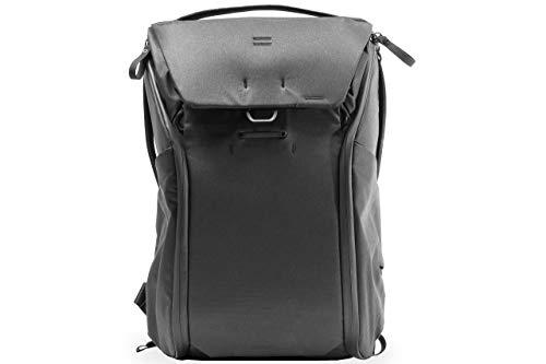 Peak Design Everyday Rugzak 30L (zwart)