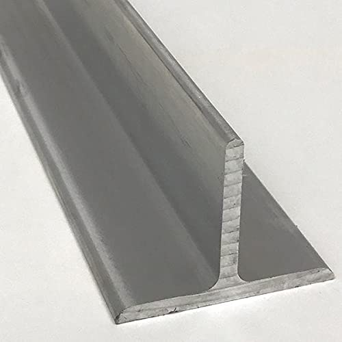 Tw Metals SS Bar Rod 304.1875 x Manufacturer regenerated product 2 Super sale of Pack 1.2500 6 ft