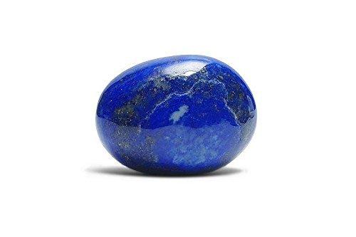 Lapis Lazuli Minéraux Pierre naturelle Lithothérapie. Equilibre et Sens