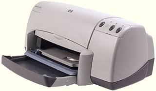 HP C6427B DeskJet 932C Color InkJet Printer USB/PAR