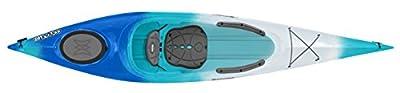9330885105 Perception Kayak Conduit Sea Spray Kayak by Confluence Kayaks