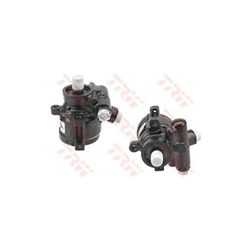TRW JPR129 Pompe de Direction Hydraulique Échange Standard