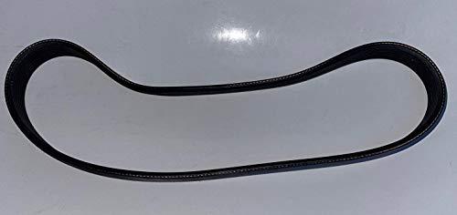 Antriebsriemen für Brill 40 - Typ 5014 / Messerwelle