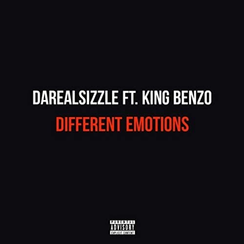 darealsizzle feat. King Benzo, DopeSqaud, DOPEMUSIC & DopeBusiness