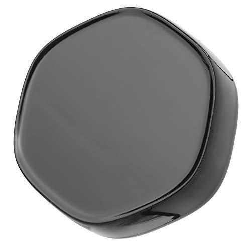 Socobeta 10m Control Distance Support Sprachsteuerung WiFi Intelligent Controller Kompatibel mit Haushaltsgeräten