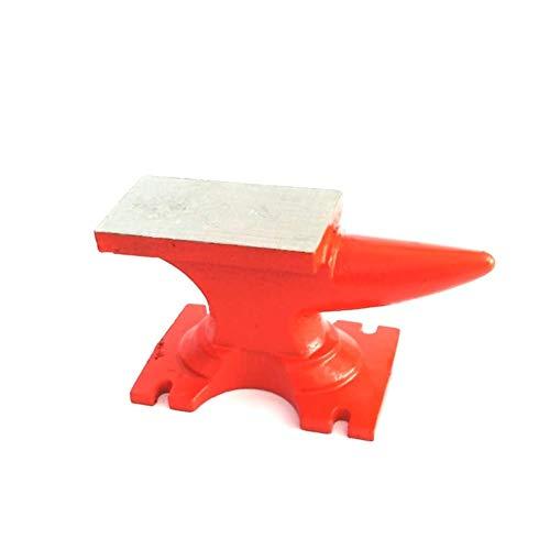 Golpeador para metales yunque 4 kg hierro oro plata...
