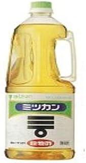 ミツカン 穀物酢1.8L 6本入り