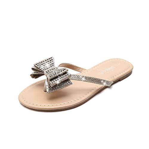 Top 10 best selling list for aldo shoes studded flats