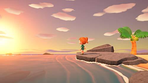 Animal Crossing: New Horizons [Nintendo Switch] - 7