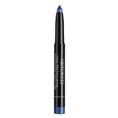 Artdeco High Performance Eyeshadow Stylo Lidschatten 58 Deep Blue Sea, 1.4 g