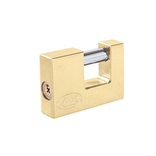 surebilt candado de seguridad fabricante Lock