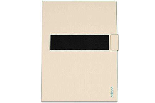 Hülle für HCL ME Sync 1 0 Tasche Cover Case Bumper | in Beige | Testsieger