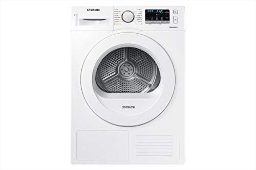 Filtre pour Samsung DV80F5E5HGWEU DV70F5E0HGWEU