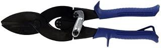 MIDWEST Blade Crimper - Sheet Metal Duct End Crimps Up to 1-5/8