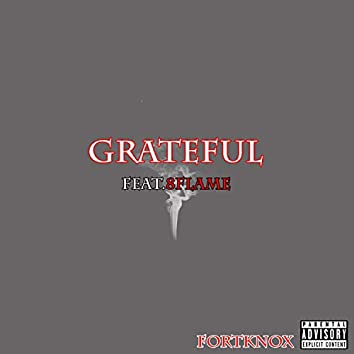 Grateful (feat. 8flame)
