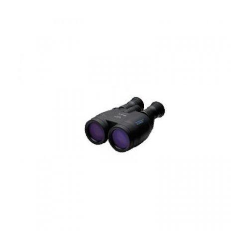Canon 15X50 is All Weather Binoculars, 4625A015 (All Weather Binoculars)