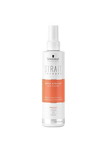 Strait TH Spray 200 ml