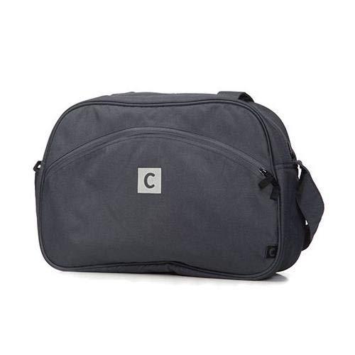 Casualplay 354106-945 - Bolsas de transporte