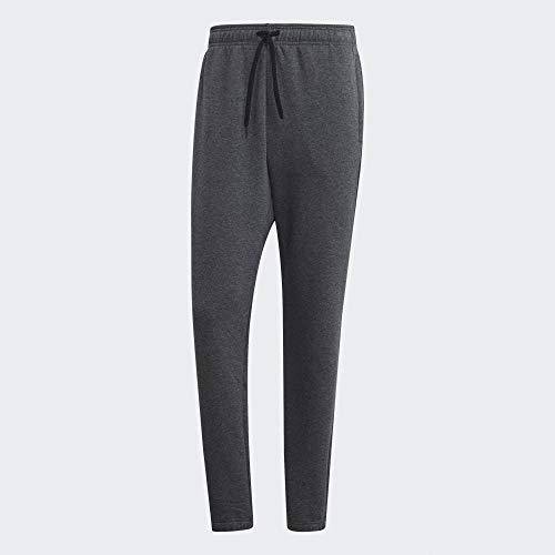Adidas E Lin T Pn Fl broek voor heren