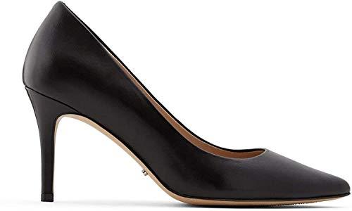 Aldo Coronitiflex, Zapatos de Tacón para Mujer