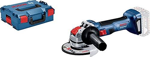 Bosch Professional GWX 18V-7 06019H9104...