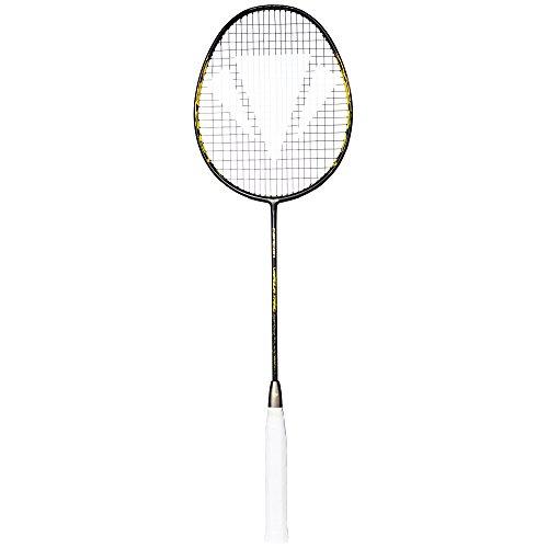 CARLTON Vapour Trail Elite Badmintonschläger