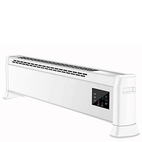 Fantastic Prices! Xinjin Household Electric Heater, Waterproof Design, Child Lock, Constant Temperat...