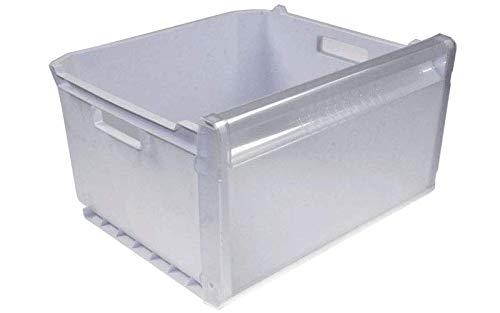 Gefrierschrank-Schublade für Siemens Kühlschrank – 00477205