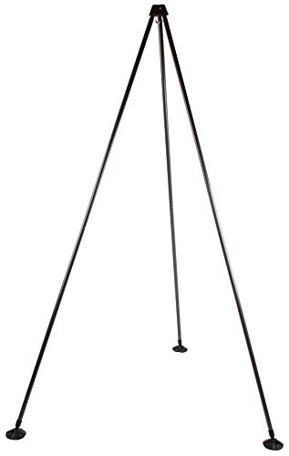 NGT Weighing Tripod System, grau, XL