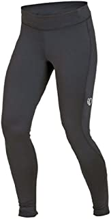 Pearl Izumi - Ride Women's Sugar Thermal Cycling Tights