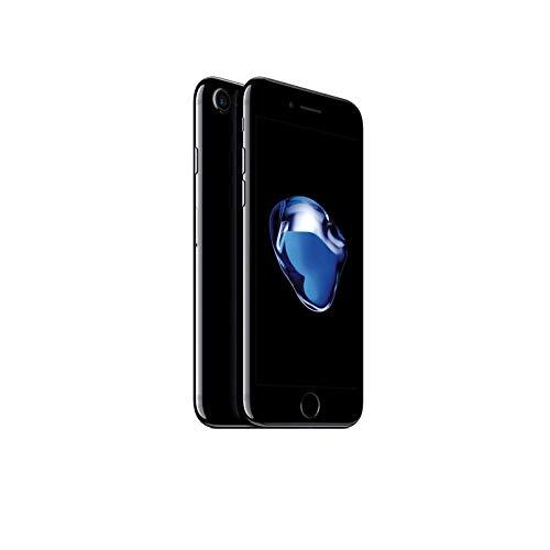 Apple iPhone 8 Plus 64Go Red (Reconditionné)