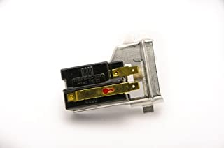 Best Whirlpool 338906 Sensor for Dryer Review