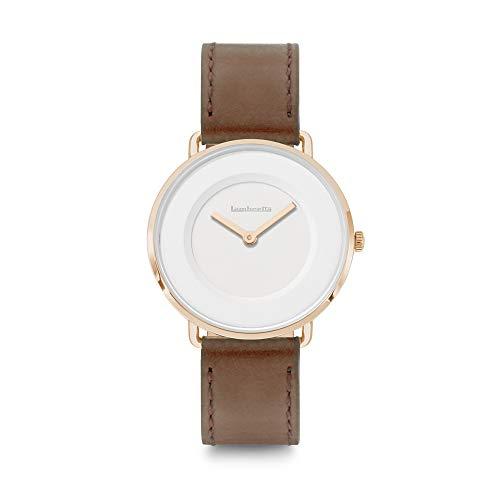Lambretta Watches Reloj Informal 2251BRO