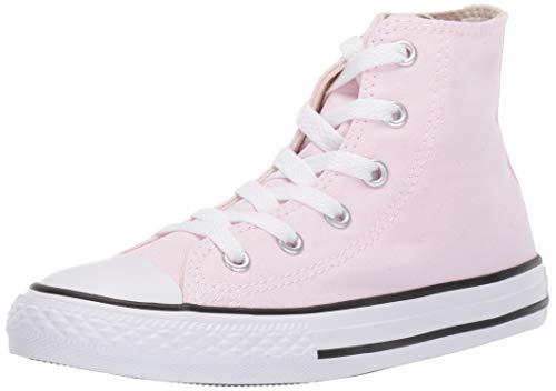 Converse Kids Chuck Taylor All Star 2019 Seasonal High Top Sneaker