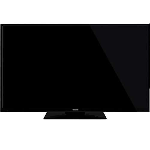 TVC LED 49' SMART TV 4K HDR 2S31Q2P TELEFUNKEN