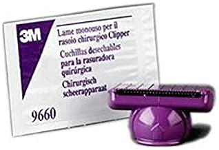 Best 3m surgical clipper Reviews