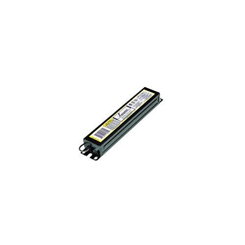 Philips 496810 Advance 4-Bulb Residential Electronic Fluorescent Lighting Ballast Reb4P32Sc64I