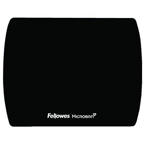 mouse pad fellowes de la marca Fellowes