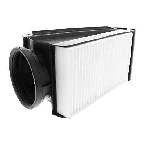 Luftfilter MERCEDES BENZ W205, S205, C205 A205, C253, X253