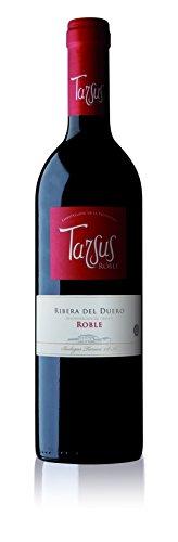 Tarsus - D.O.C. Ribera De Duero Roble 0,75 L