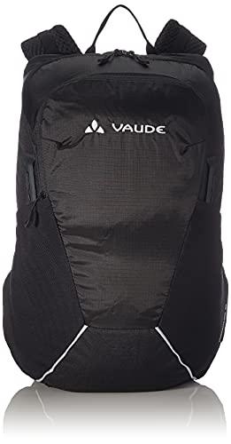 Vaude Rucksäcke10-14L Tremalzo 10, Black, One Size, 14355