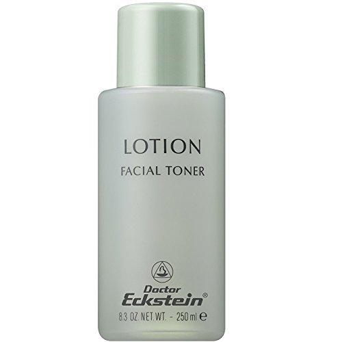 Dr. Eckstein Facial Toner Lotion 250 ml by Dr.R.A.Eckstein