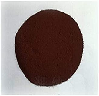 Laliva Long-term At the price of surprise supply Sale price 99.9% nano copper powder 20nm conduct