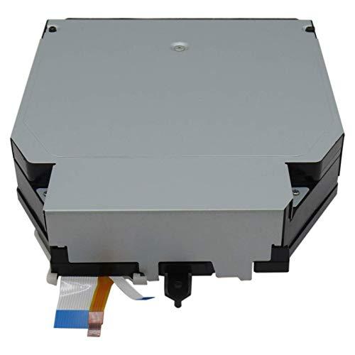 Gxcdizx KEM-450DAA KEM-450D BLU-RAY Laufwerk mit KES-450DAA Laser für Sony PS3 CECH-3001A, CECH-3001B, CECH-2501A, CECH-2501B - 160, 320GB Modelle