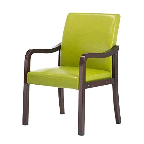 krzesła do kuchni w ikea
