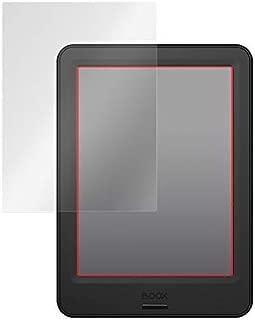 紙のような書き味 ペーパーライク BOOX Pocket Pro 用 日本製 液晶保護フィルム OverLay Paper OKBOOXPOCKETPRO/12
