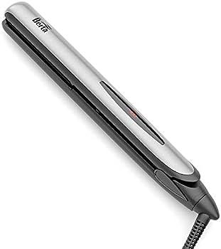 Wazor 1 Inch Ionic Ceramic Hair Straightener Flat Iron With LED Digital