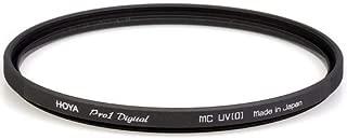 Hoya PRO1D UV 49mm, YDUVP049