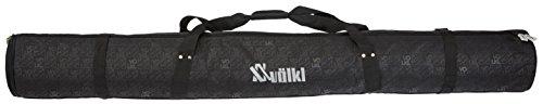 Volkl Expandable Single Ski Bag