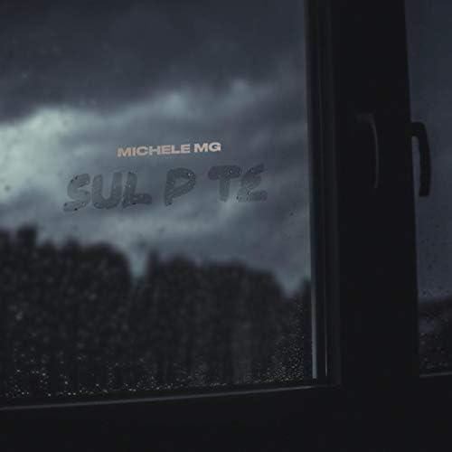 Michele MG
